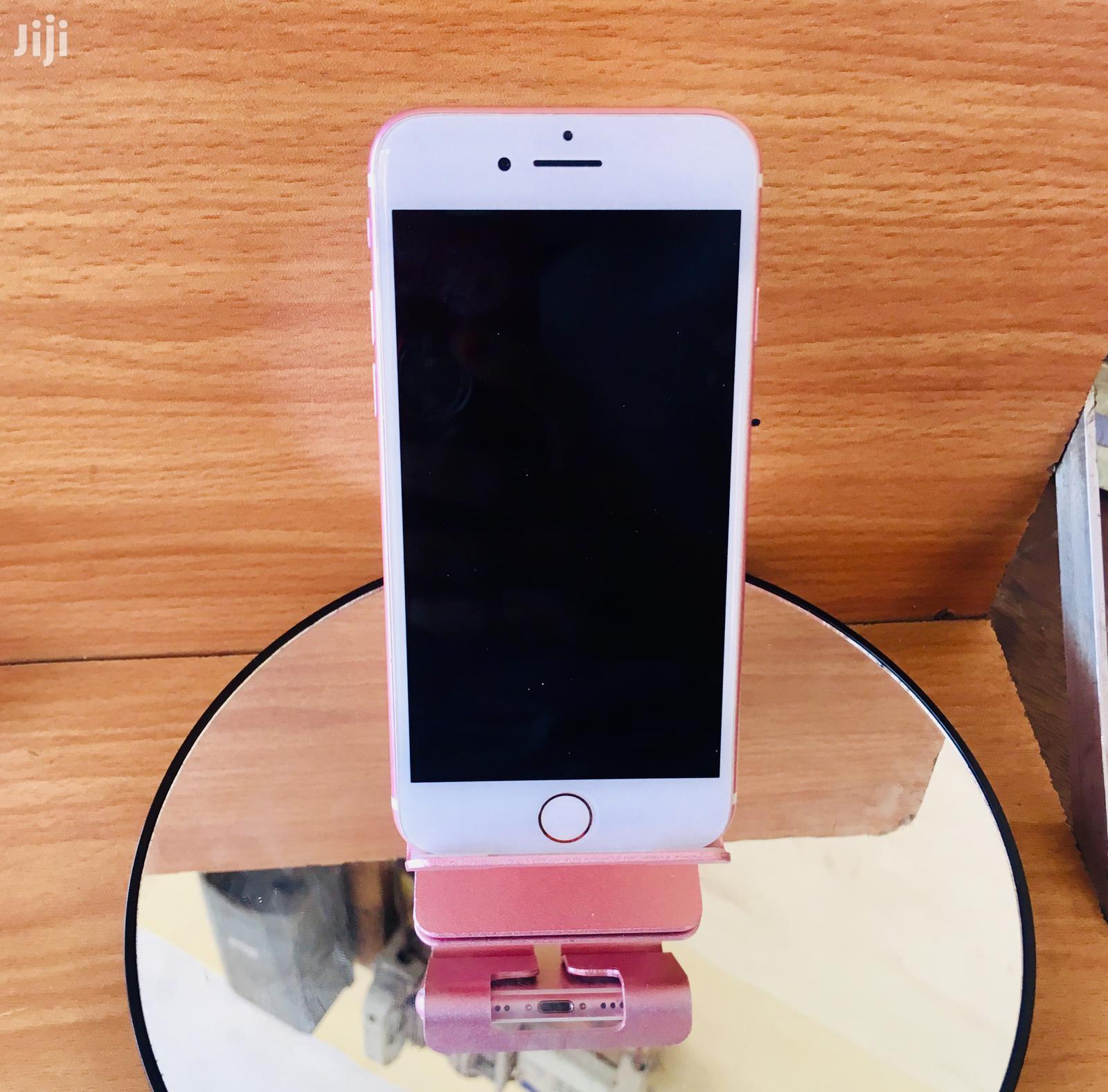 Apple iPhone 7 128 GB | Mobile Phones for sale in Benin City, Edo State, Nigeria