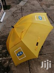 Get Design-able Umbrella Of Various Colours At Affordable Cost | Clothing Accessories for sale in Edo State, Egor