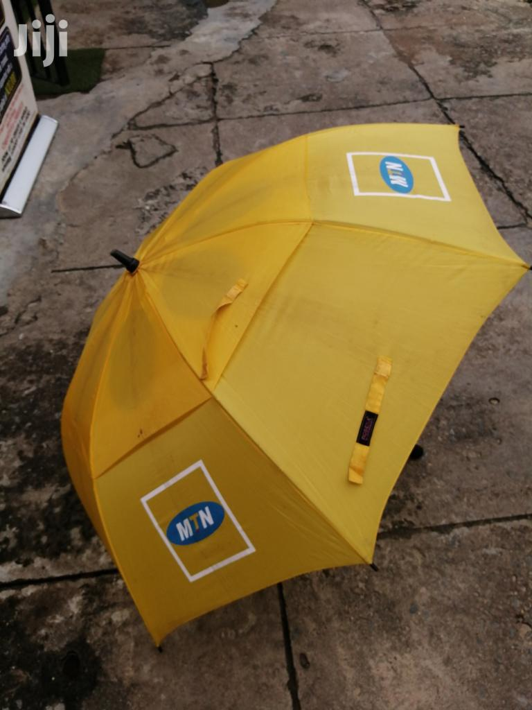 Get Design-able Umbrella Of Various Colours At Affordable Cost