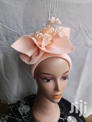 Stylish Turban   Clothing Accessories for sale in Lagos State, Ikeja