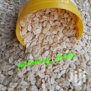 Hand Peeled Melon | Feeds, Supplements & Seeds for sale in Rivers State, Port-Harcourt