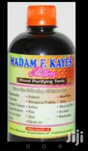 Madam F. Kayes | Vitamins & Supplements for sale in Lagos State, Ojota