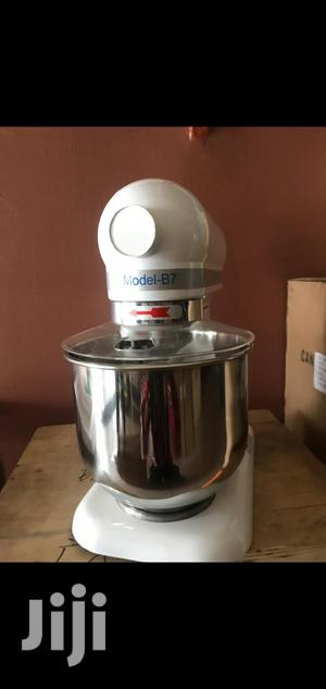Cake Mixer 10liters | Restaurant & Catering Equipment for sale in Lagos State