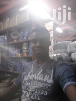 Customer Service CV   Customer Service CVs for sale in Lagos State, Alimosho