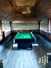 Brand New Snooker Board | Sports Equipment for sale in Lagos State, Ikeja