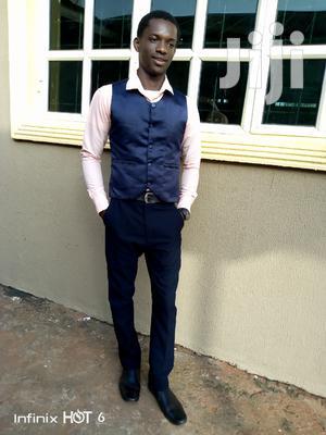 Marketing Manager (Abeokuta | Advertising & Marketing CVs for sale in Ogun State, Abeokuta South