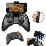 IPEGA Wireless Bluetooth Game Controller   Accessories & Supplies for Electronics for sale in Lagos State, Ikeja