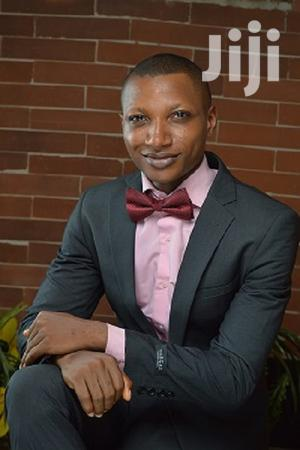 Full Stack Web Developer | Computing & IT CVs for sale in Lagos State, Surulere