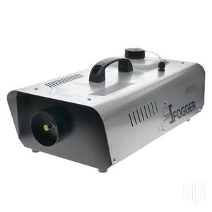 Smoke Fog Machine | Stage Lighting & Effects for sale in Lagos State, Ojo