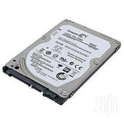 500gb Internal Harddisk | Computer Hardware for sale in Oyo State, Ibadan