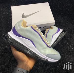 Nike Sneaker Available as Seen Swipe to See More   Shoes for sale in Lagos State, Lagos Island (Eko)