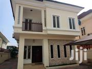 Neat 5 Bedroom Duplex For Party And Hangout Short Let At Lekki Phase 1 | Short Let for sale in Lagos State, Lekki Phase 1