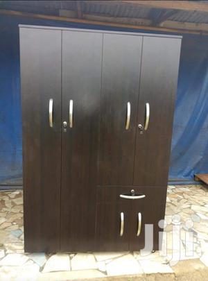 Home Wardrobe | Furniture for sale in Lagos State, Mushin