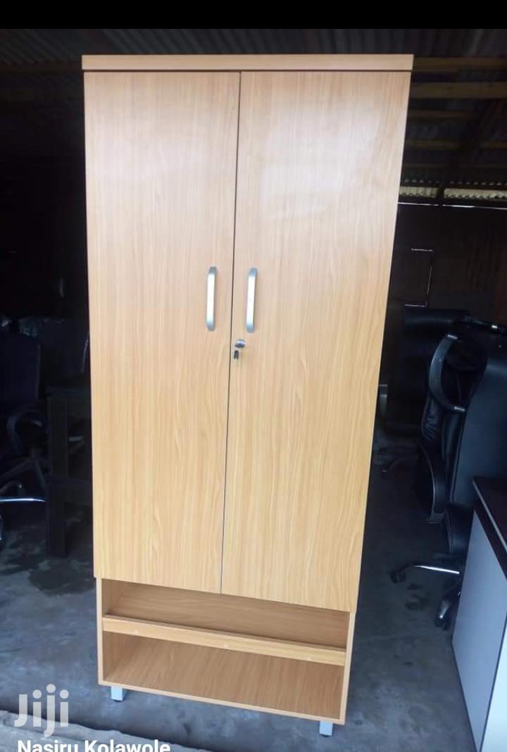 Home Wardrobe   Furniture for sale in Mushin, Lagos State, Nigeria