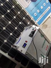 500 Watt Solar Generator Inverter | Solar Energy for sale in Imo State, Owerri