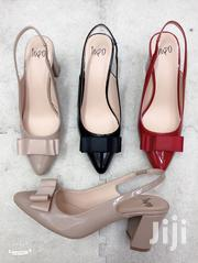 Hypo Shoe Open Back | Shoes for sale in Lagos State, Lagos Island