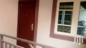 Furnished Mini Flat in Meiran, Ifako-Ijaiye for Rent   Houses & Apartments For Rent for sale in Lagos State, Ifako-Ijaiye