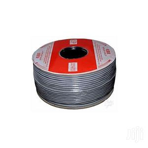 2pair 300 Yards Intercom Cable | Electrical Equipment for sale in Lagos State, Ikeja