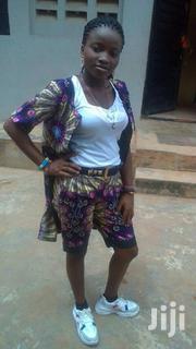 Sales Girl   Part-time & Weekend CVs for sale in Ogun State, Ijebu Ode