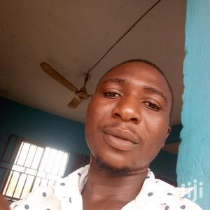 Receptionist | Hotel CVs for sale in Abuja (FCT) State, Karu