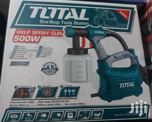 Electric Spraying Gun Bigger Size   Electrical Hand Tools for sale in Lagos State, Apapa