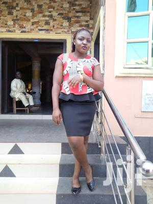 Hotel Staff in Surulere | Hotel CVs for sale in Lagos State, Oshodi