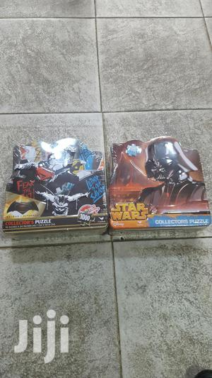 Collectors Puzzle | Toys for sale in Lagos State, Lagos Island (Eko)