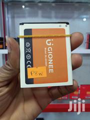 Original Gionee P8W Battery BL-G2300Y   Accessories for Mobile Phones & Tablets for sale in Lagos State, Ikeja