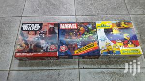 3D Character Puzzle(150pieces) | Toys for sale in Lagos State, Lagos Island (Eko)