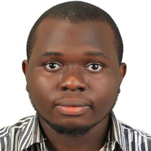 Computing IT CV | Computing & IT CVs for sale in Abuja (FCT) State, Wuse 2