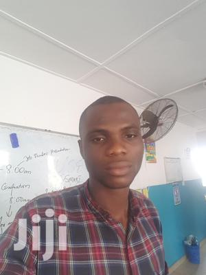 Personal Assistant | Office CVs for sale in Lagos State, Surulere