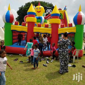 Party Games For Schools And Kiddies Event   Party, Catering & Event Services for sale in Lagos State, Ikoyi