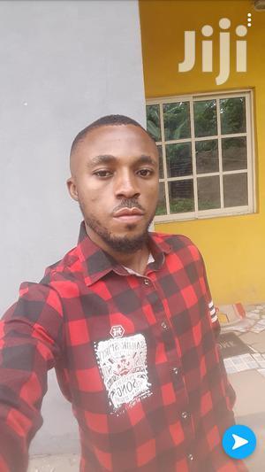 Customer Service Representative (Ibadan   Customer Service CVs for sale in Oyo State, Ibadan
