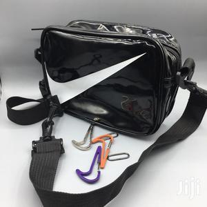 Nike Shoulder Bag | Bags for sale in Lagos State, Lagos Island (Eko)