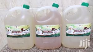Coconut Oil In Abuja   Hair Beauty for sale in Abuja (FCT) State, Wuse