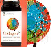 Youtheory Collagen | Vitamins & Supplements for sale in Lagos State, Amuwo-Odofin