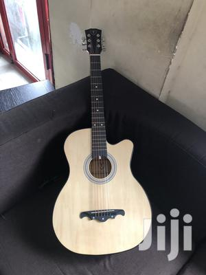 Acoustic Guitar | Musical Instruments & Gear for sale in Lagos State, Lekki