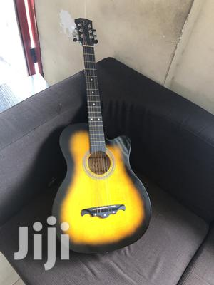 Acoustic Guitar | Musical Instruments & Gear for sale in Lagos State, Surulere