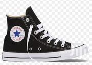 30c/O Off! Original Converse Chuck Taylor All Star | Shoes for sale in Lagos State
