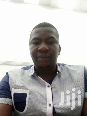 Medical Sales Representative - (Kano and Kebbi | Sales & Telemarketing CVs for sale in Kano State, Fagge