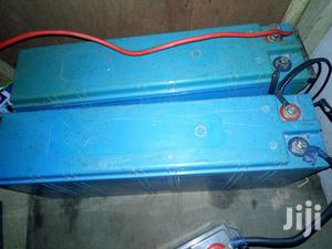 Inverter Battery Ijesha Surulere   Electrical Equipment for sale in Lagos State, Surulere