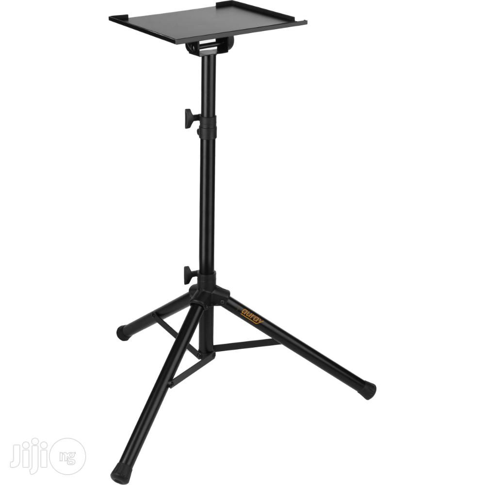 Projector Table Stand   Accessories & Supplies for Electronics for sale in Lagos State, Nigeria