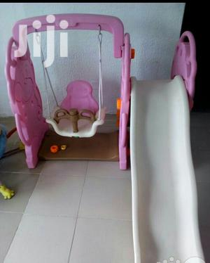 Children Slide and Swing | Toys for sale in Lagos State, Amuwo-Odofin