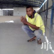 Painting Job | Construction & Skilled trade CVs for sale in Lagos State, Lagos Island