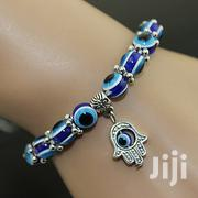 Evil Eye Blue Luck Bead Bracelets | Jewelry for sale in Lagos State, Ikeja
