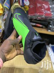 Nike Ankle Soccer Boot (Nike Phantom)   Shoes for sale in Kaduna State, Kudan