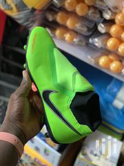 Nike Phantom Soccer Boot | Shoes for sale in Kwara State, Ilorin South