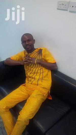 Hotel Staff In Surulere | Hotel CVs for sale in Lagos State, Lekki