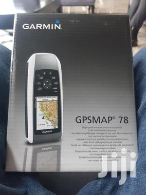 Garmin GPS   Computer Accessories  for sale in Lagos State, Ojo