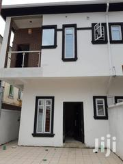 Cheapest 4bedroom Semi Detached In Ikota Lekki For Sale | Houses & Apartments For Sale for sale in Lagos State, Lekki Phase 1